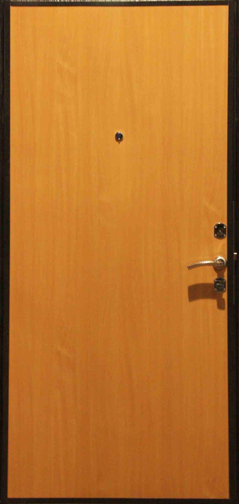 металлические двери технические в люберца